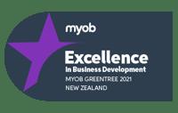ES-PARTNER-AWARDS-2021-V2-GREEN-EX-BUS-NZ