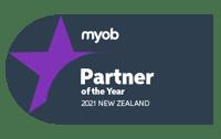 ES-PARTNER-AWARDS-2021-V2-PART-NZ