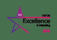 GES1155648-0318-ES-PARTNER-AWARD-LOGOS-NZ-04-LR