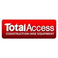 Total_Access_Logo_270x