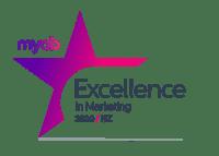 PARTNER-AWARD-2020-EXMARK-NZ