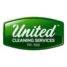 logo-united-cleaning