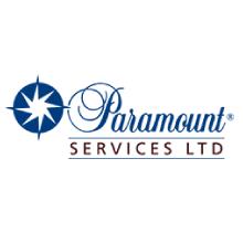paramountcleaning