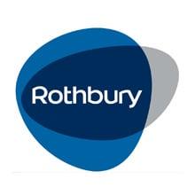 rothbury-logo