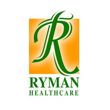 ryman-healthcare-logo