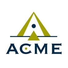 acme-supplies-logo