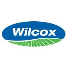 as-wilcox-logo-1