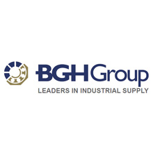bgh-group-logo