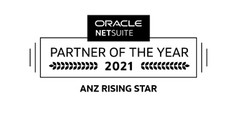 logo-partner-of-the-year-rising-star-anz-lq-081221-black