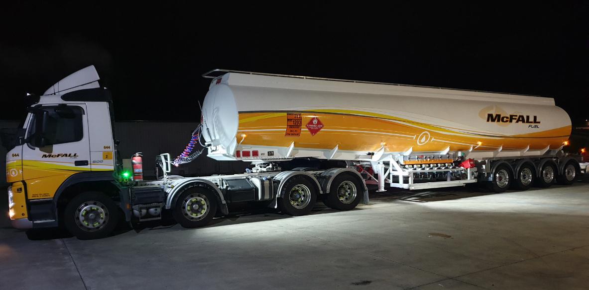 mcfall fuel