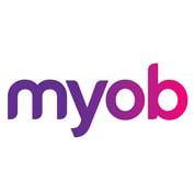 myoblogo