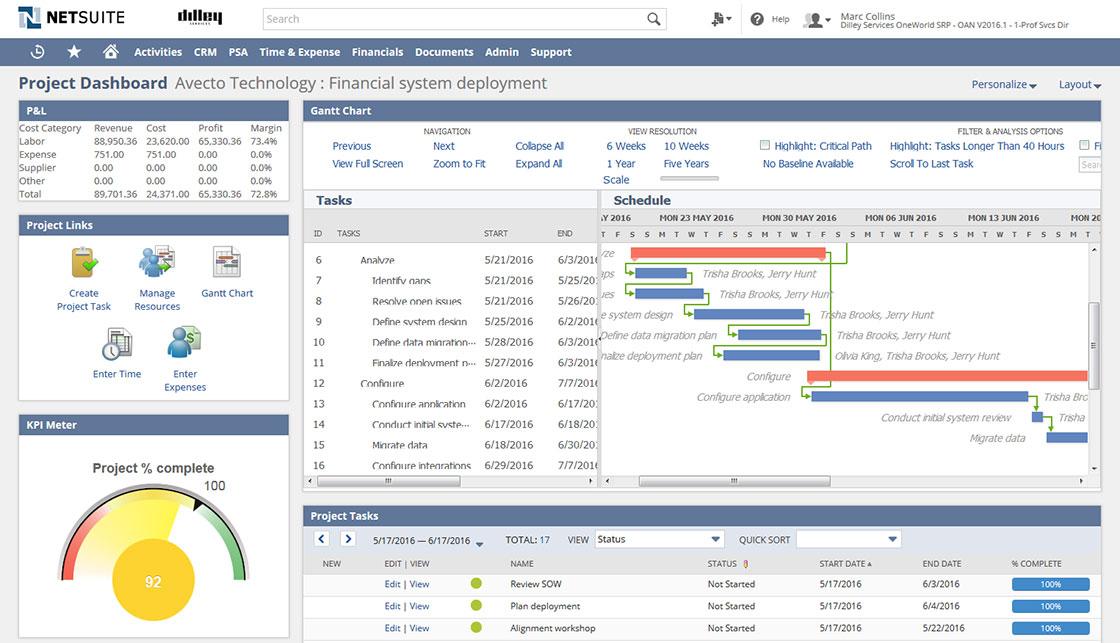 project-management-screenshot