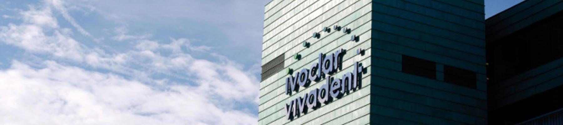 verde-ivoclar-vivadent1-banner